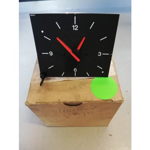 Timepiece 3343792 NOS Volvo 440, 460