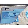 Deurbekleding deurpaneel RH 4/5-drs 3246165 code 6372 vanaf CH. 121000- NIEUW Volvo 340, 360