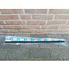 Volvo 480 Rubber seal under radiator 3445178 NOS Volvo 480
