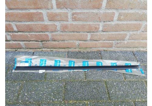 Afdichtrubber onder radiateur 3445178 NOS Volvo 480