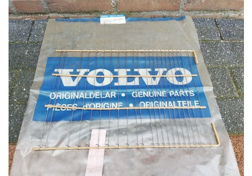 Spanband rugleuning stoel 3459731 vanaf CH.105989- NOS Volvo 440, 460
