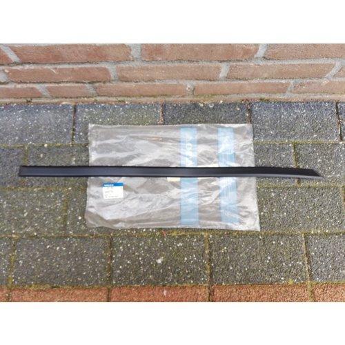 Door frame RH rear 3445179 NOS Volvo 440, 460