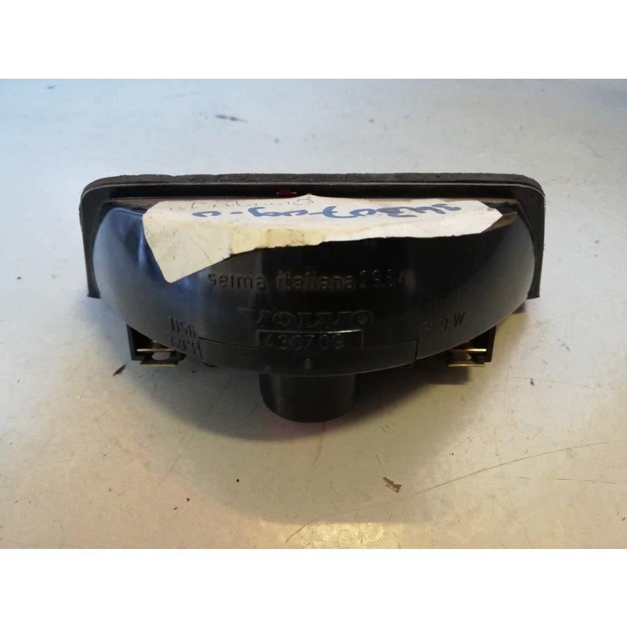 Third brake light 3430709 NEW Volvo 480