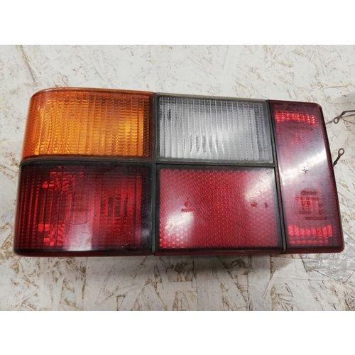 Achterlicht LH/RH 1235200 / 1235201 gebruikt Volvo 240, 260, 262