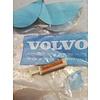 Volvo 343/345/340 Gasoline filter fuel Weber carburetor 3267740 NOS Volvo 343, 345, 340 - Copy