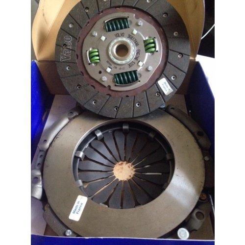 Clutch kit 272217 to CH.138350 NEW Volvo S40, V40