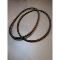 V-belt belt 224810 NOS DAF, Volvo