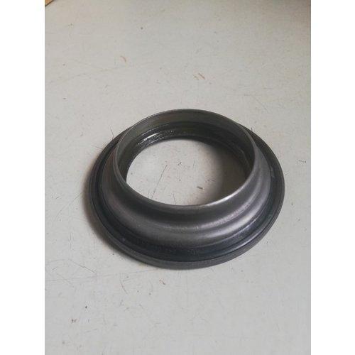 Roller bearing suspension strut shock absorber 3411070 NEW Volvo 400 series