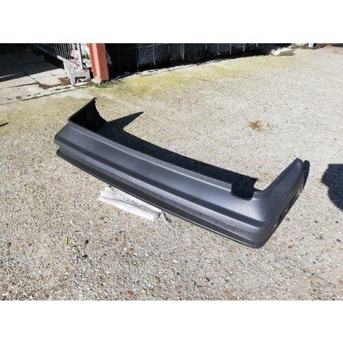 Rear bumper 3445278 NEW Volvo 440