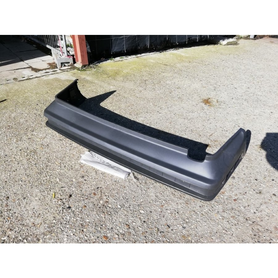 Rear bumper 3445278 NEW Volvo 440