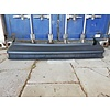 Volvo 440 Rear bumper 3445278 NEW Volvo 440