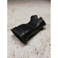 Air line heater housing 3209554-9 NOS Volvo 340, 360