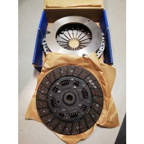 Clutch kit B200 motor M47 MT 270199 NEW Volvo 360