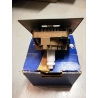 Speedometer clock KM / H speedometer 3277877-1 NOS Volvo 343, 345