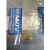 Seal cylinder lock 3287920-7 NEW from '83 Volvo 340, 360