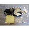 Windshield wiper motor 3269978 NOS to '79 Volvo 343, 345