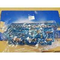 Clock set clock set 1363175 NEW Volvo 740, 760
