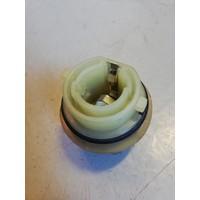 Fitting knipperlicht 3285645-2 gebruikt Volvo 340, 360