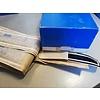 Striping kit black 284634 NOS Volvo 343, 345, 340, 360