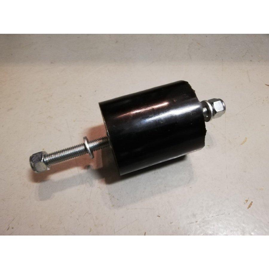 Motorsteun rubber B19/B200 motor 3286524 NIEUW Volvo 360