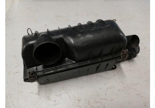 Luchtfilterhuis compleet B200 motor 3203399 Volvo 360