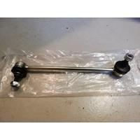 Anti-roll bar stabilizer RH 3209408 NEW Volvo 340, 360