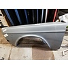 Volvo 140/142/144/145 Front wing mudguard LH 1382263 NEW Volvo 140, 142, 144, 145