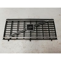 Radiator grille 1248818 uses Volvo 240, 260