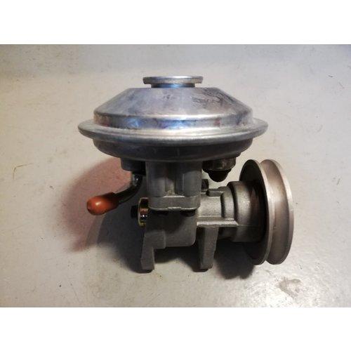 Vacuumpomp D16 motor 3344273 NIEUW Volvo 340