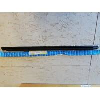 Window strip sealing strip door front door 3412510 NEW Volvo 440, 460