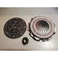 Clutch kit 3344286 NEW Volvo 440, 460, 480 - Copy