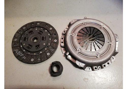 Koppelingsset B20F motor 3270515 NIEUW Volvo 440, 460, 480