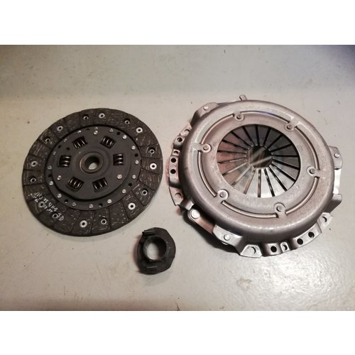 Clutch kit B20F engine 3270515 NEW Volvo 440, 460, 480