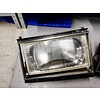 Volvo 200-serie Headlight LH / RH Headlight LH / RH 1258202/1258203 used Volvo 240, 260 used Volvo 240, 260