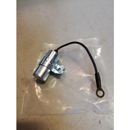 Condensator stroomverdeler B14 motor 3277441 NIEUW Volvo 343, 345, 340