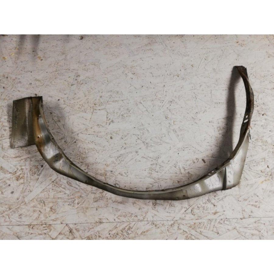 Reparatie lasstuk wielrand voorzijde binnen LH / RH 3277771-6/3277772-4 gebruikt Volvo 340, 360