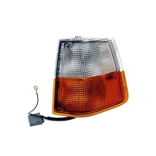 Knipperlicht voorzijde LH/RH 1312755 / 1312756 NIEUW Volvo 240, 260