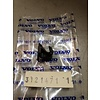 Clip, warning triangle triangle 3121471 NOS Volvo 440, 460