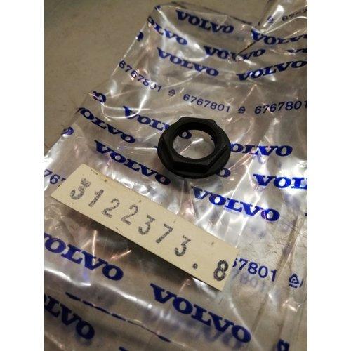 Nut 3122373 NOS Volvo 400 series