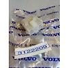 Connector kabelstekker 3122209 NOS Volvo 440, 460