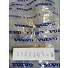 Volvo 440/460 Connector Kabelstekker 3122301 NOS Volvo 440, 460