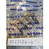 Volvo 440/460 Cable lug connector 3122134 NOS Volvo 440, 460