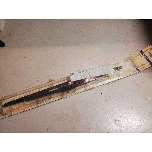 Wiper blade 3344003 NOS Volvo 66