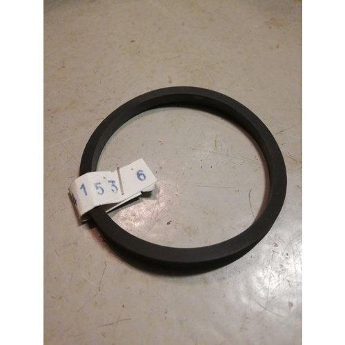 O-ring oliekoeler 3344153 NOS Volvo 440, 460