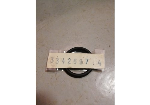 O-ring differential 3342697 NOS Volvo 440, 460