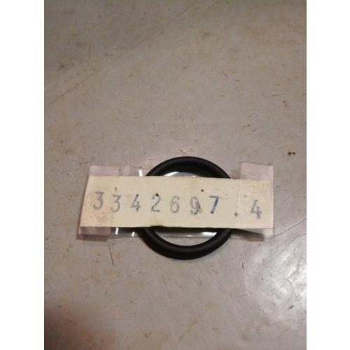 O-ring differentieel 3342697 NOS Volvo 440, 460