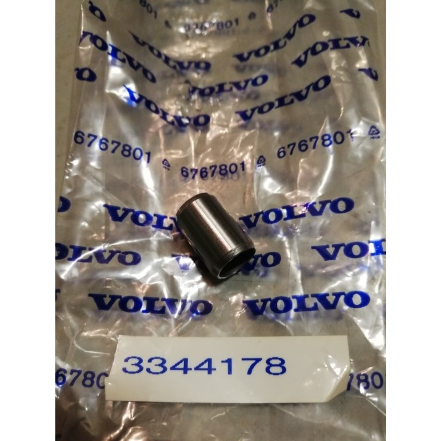 Bus house gearbox transmission 3344178 NOS Volvo 440, 460