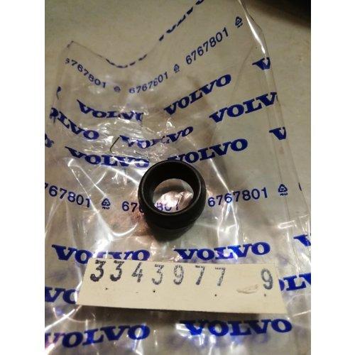 Pakkingring op luchtfilterdeksel 3343977 NIEUW Volvo 300, 400-serie