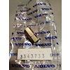 Bout achter distributiedeksel B16/B18/B20F motor 3343733 NOS Volvo 340, 440, 460, 480