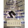 Volvo 440/460/480 Borgclip koelventilator B18 motor 3342578 tot CH.072257 NOS Volvo 440, 480, 480